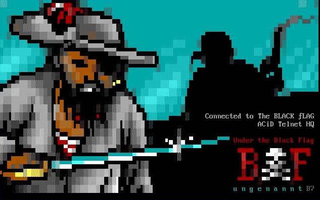 bf-pirate